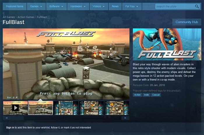 fullblast_store_page.jpg